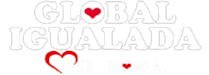 Tienda Global Igualada